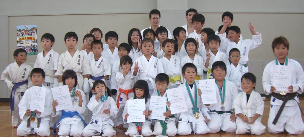 2009.10.交流試合.jpg